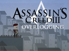 AC3-featured