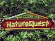 Fernbank National Museum Trailer Commercial