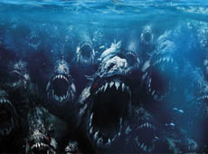 piranha3d-featured