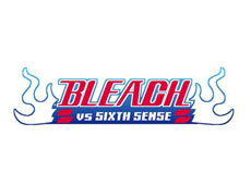 Bleach Featured Image