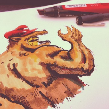 mario-raccoon-suit