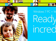 windows7-featured3