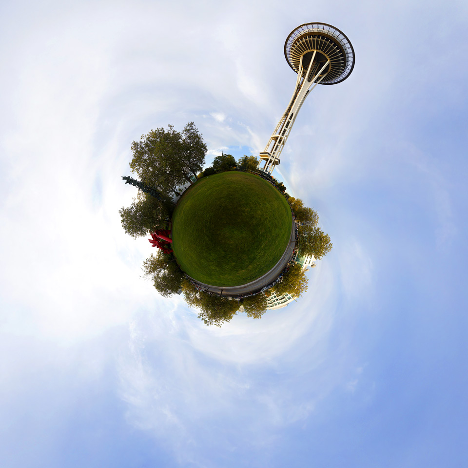 planet of tiny technology tiny planets com - photo #8